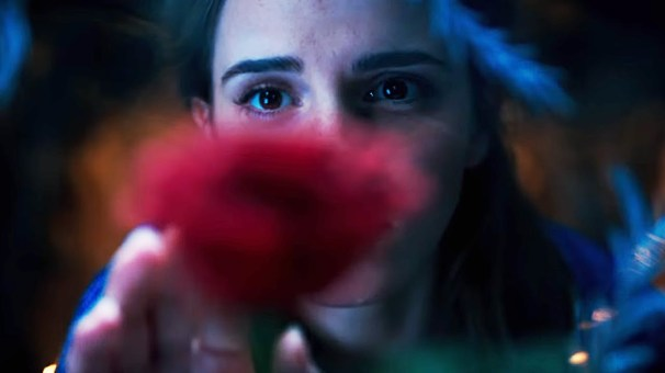 Beauty And The Beast A Collection Of Reviews By Ethan Brundeen