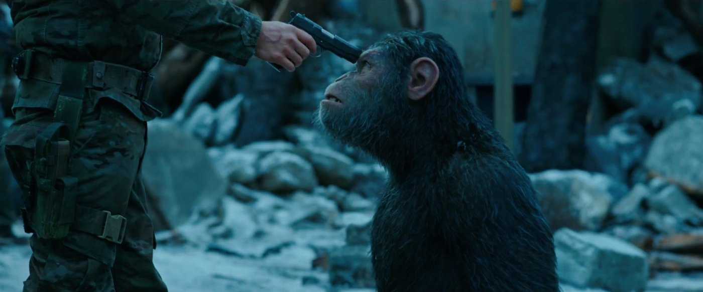 apes 3