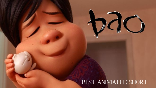 bao movie (1)
