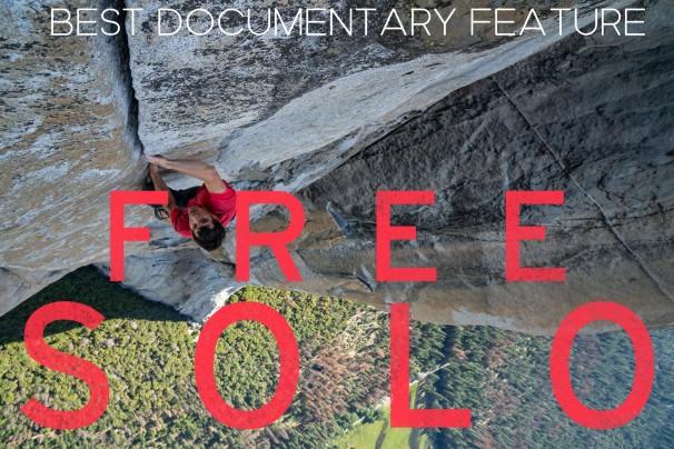 free solo (1)