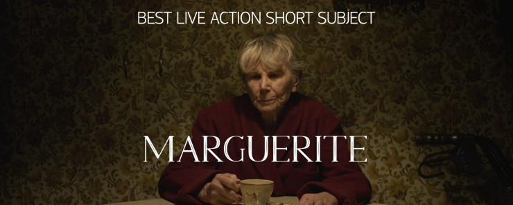 marguerite (1)
