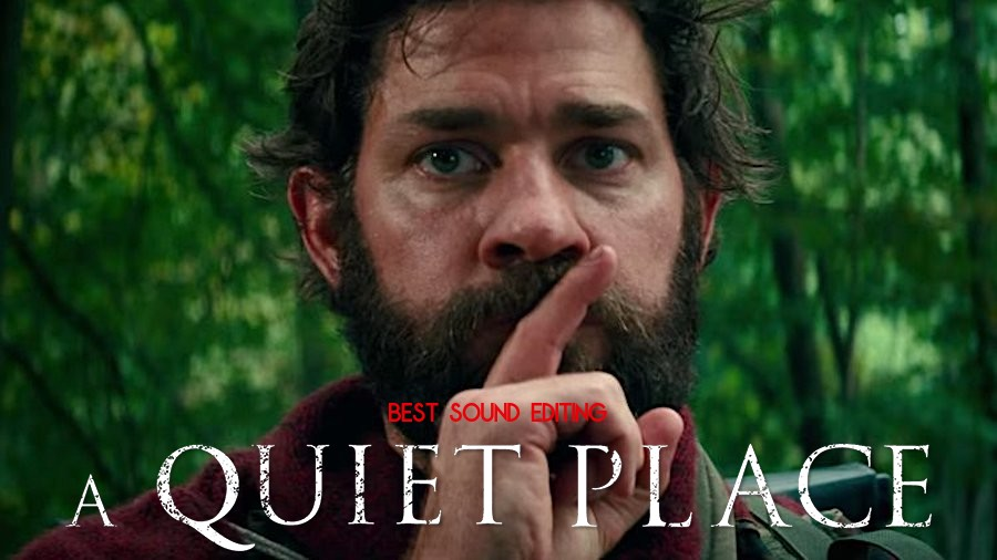 quiet (2)