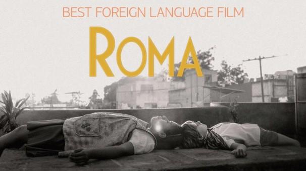 roma 2 (1)