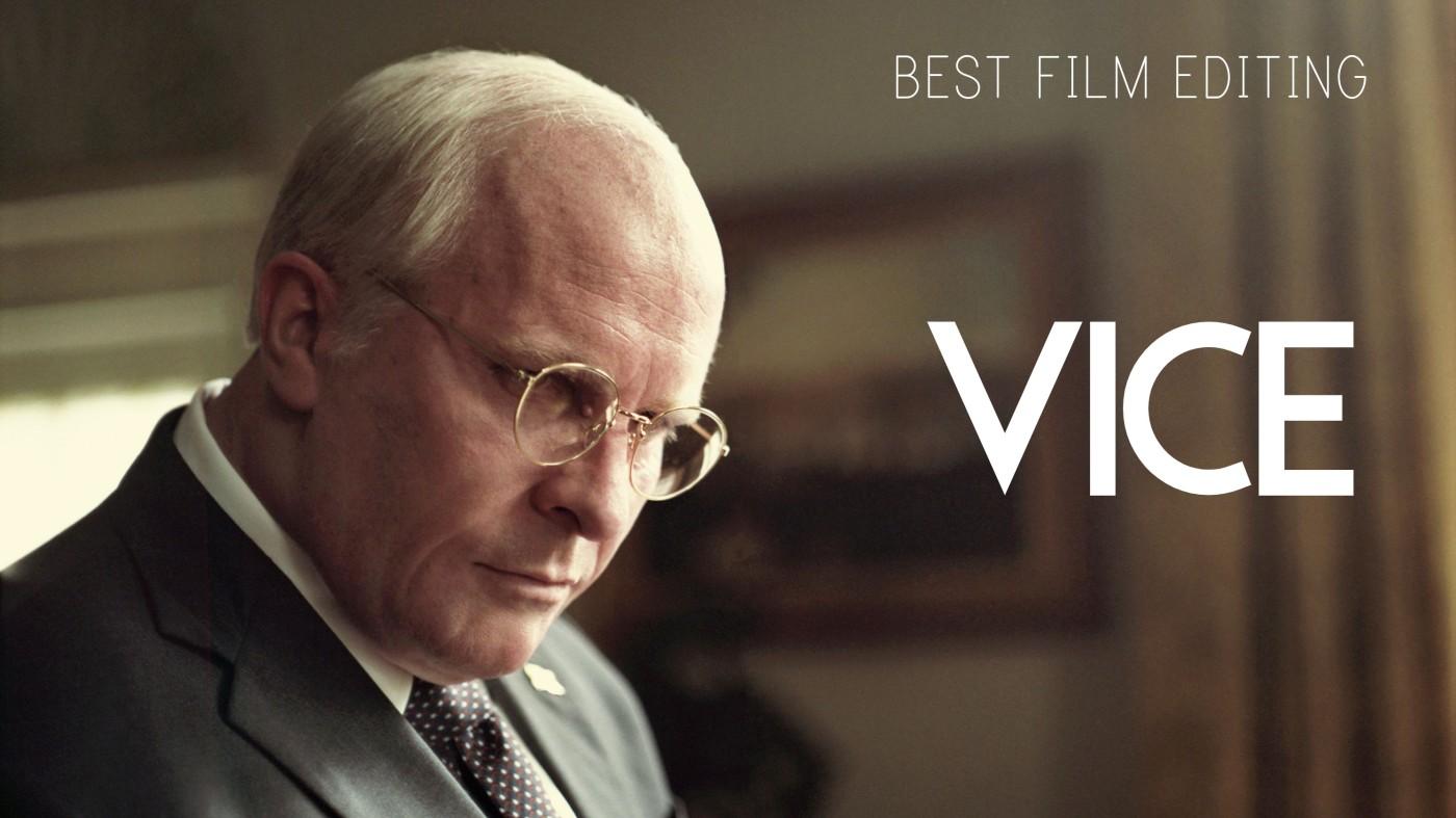 vice movie again (1)
